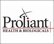 Proliant Health & Biologicals
