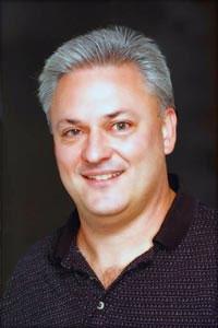 David Tatman