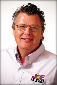 Ed Kempf