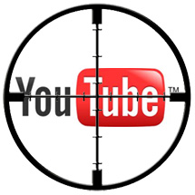 AFAC on YouTube