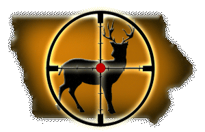 IA Charity Deer Tag Auction