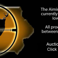 2013-IA-Deer-Tag-Charity-Auction