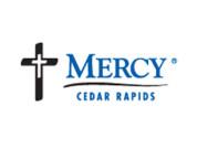 Mercy Medical Center Cedar Rapids