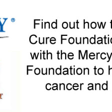 Mercy Medical Center Foundation