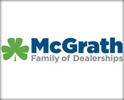 McGrath Auto Cedar Rapids