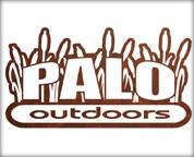 Palo Outdoors Charity Sponsor