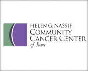 Helen G. Nassif Community Cancer Center