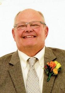 Ron Rath