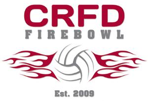 CRFD-Fire-Bowl-Logo