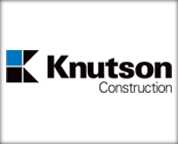 Knutson Construction
