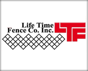 Life Time Fence
