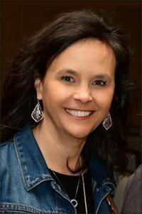 Michelle Altmaier