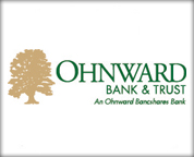 Ohnward Bank & Trust